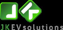 logo JKevsolutions