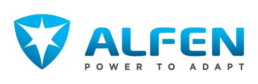 Alfen-logo